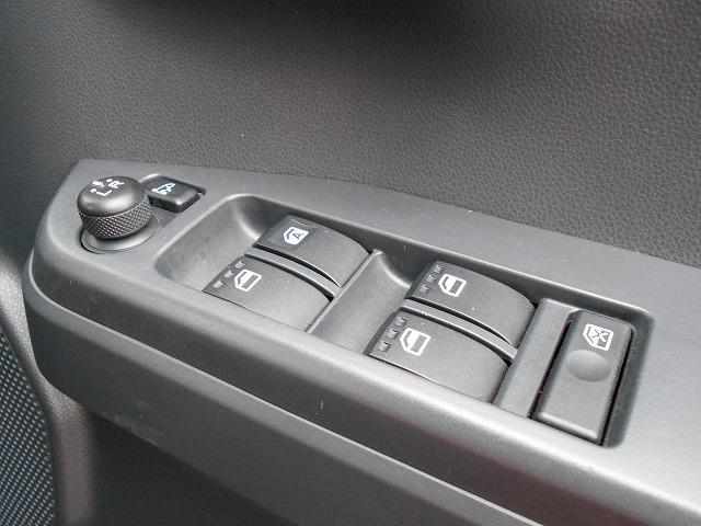 X SA ターボ ナビ フルセグTV Bluetooth(17枚目)