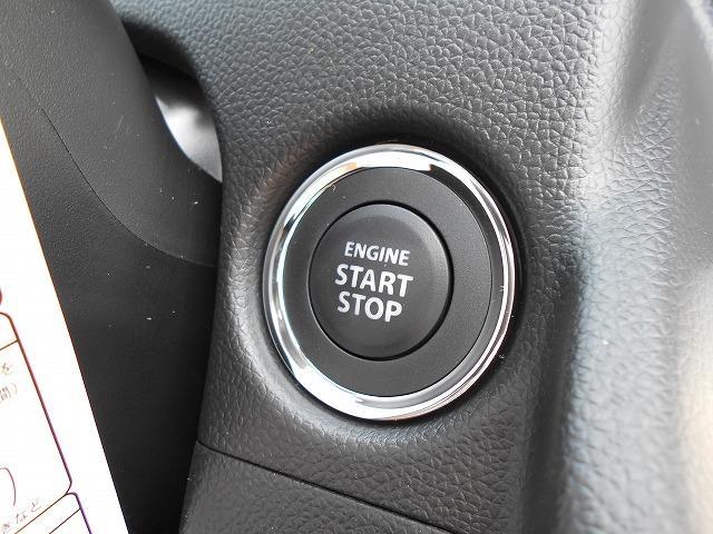当店の在庫は全車試乗O.K♪特に中古車は一物一価です!見て・触って・乗って体感して下さい♪