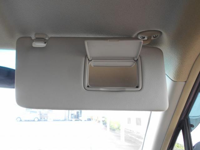 W スタイリッシュパッケージ HIDライト キーフリー AW(13枚目)