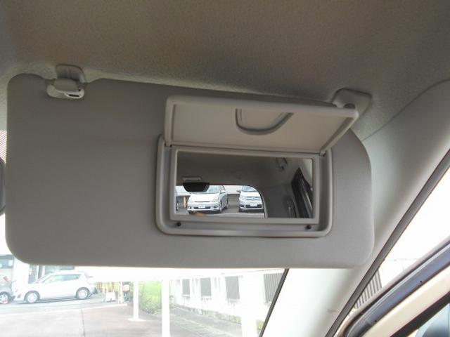 お車の点検・車検は是非当社におまかせ下さい!!金額はもちろんの事、修理や保険など様々なご相談承ります☆