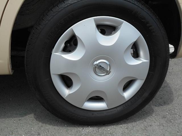 気になるお車があれば、ご遠慮なくご連絡下さい!TEL→027-364-6411