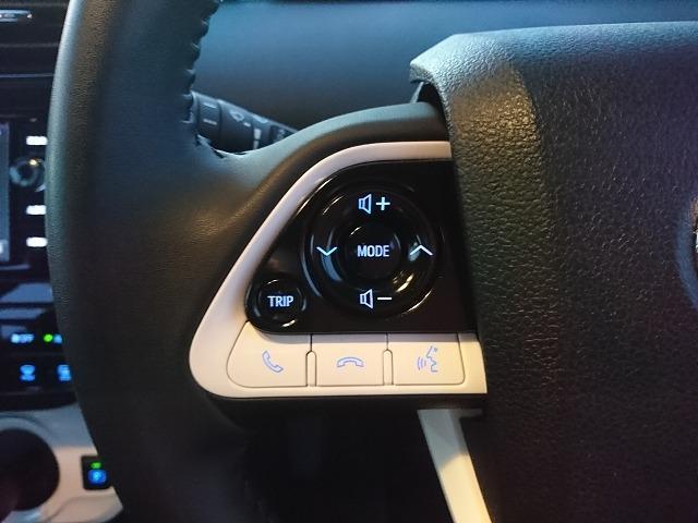 S 純正ナビ フルセグTV バックカメラ Bluetoothオーディオ 社外17インチアルミ ETC LEDヘッドライト(24枚目)