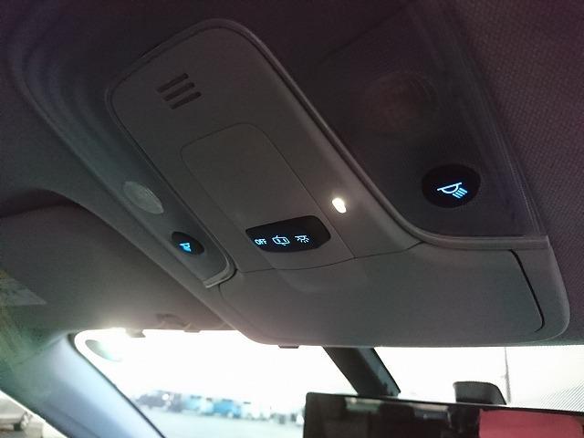 S 純正ナビ フルセグTV バックカメラ Bluetoothオーディオ 社外17インチアルミ ETC LEDヘッドライト(30枚目)