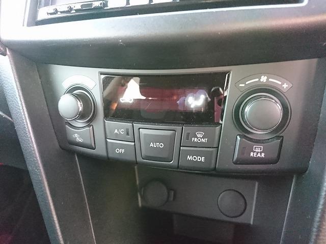 ベースグレード パドルシフト クルーズコントロール 純正SDナビ フルセグTV バックカメラ HIDヘッドライト ETC(34枚目)