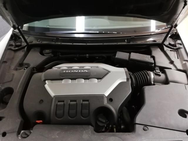 ユーロS 4WD 半革シート 純正HDDナビ オートクルーズ(20枚目)
