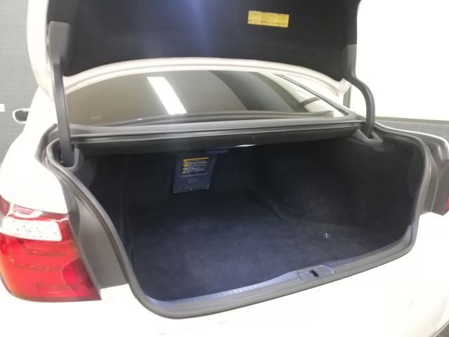 レクサス LS LS460 バージョンC Iパッケージ 本革エアシート