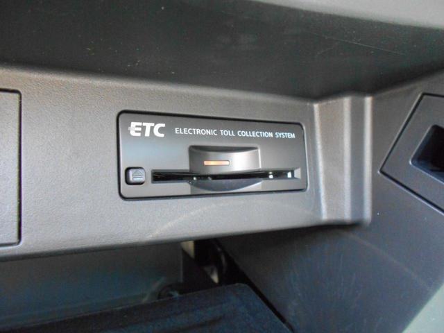 日産 フーガ 250GT Aパッケージ ワンオーナー アラウンドビュー