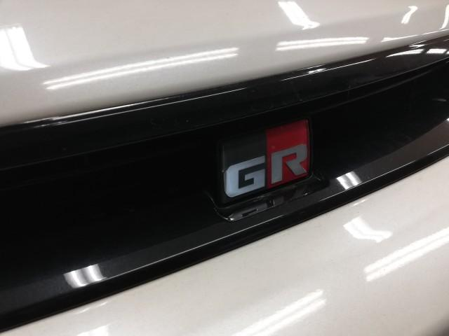 250G Sパッケージ GRMNエアロ HDDナビ ETC(14枚目)