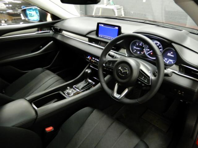 XD プロアクティブ4WD Sルーフ 360°ビューモニター(3枚目)