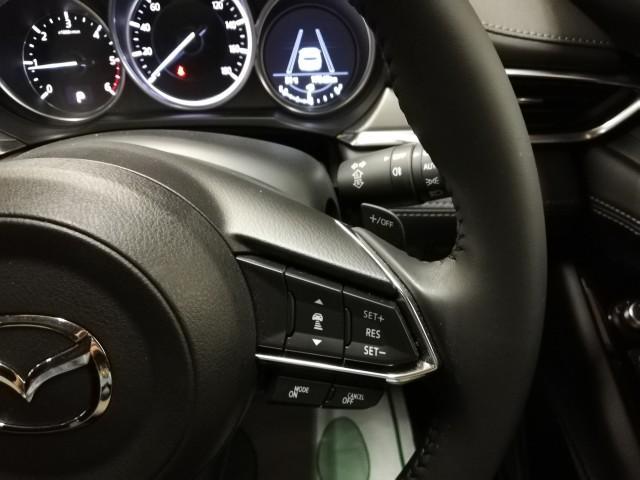 XD プロアクティブ4WD Sルーフ 360°ビューモニター(12枚目)