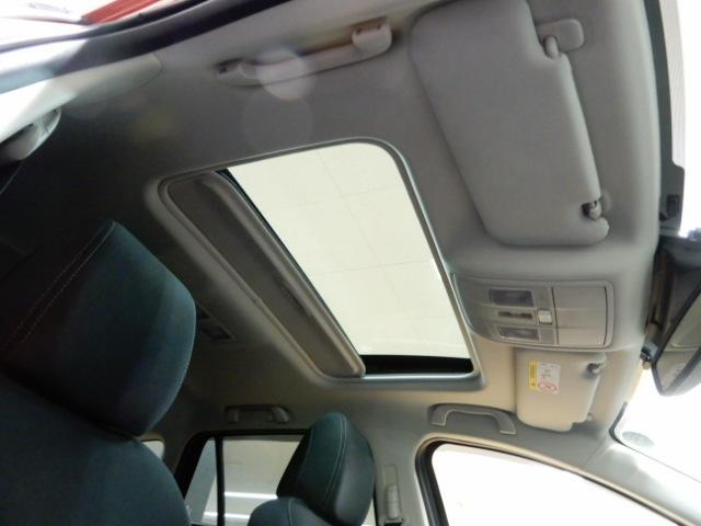 XD プロアクティブ4WD Sルーフ 360°ビューモニター(14枚目)