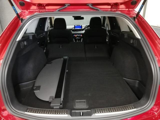 XD プロアクティブ4WD Sルーフ 360°ビューモニター(16枚目)