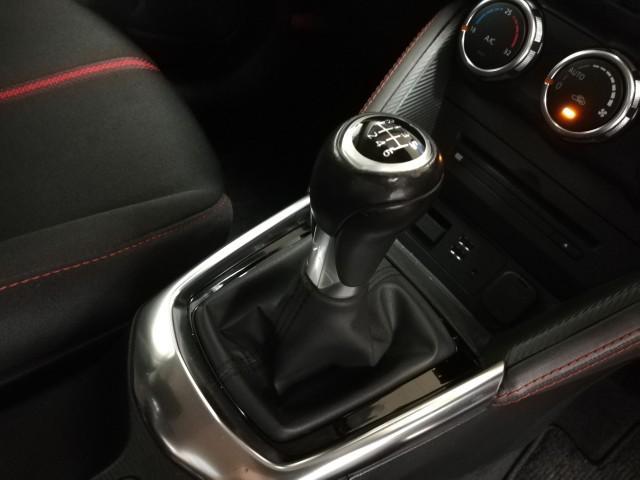 「マツダ」「デミオ」「コンパクトカー」「茨城県」の中古車10
