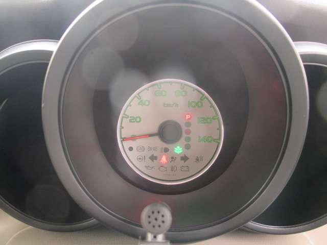 ホンダ N BOX G・Lパッケージ 当社下取ワンオーナー 社外ナビ装着車