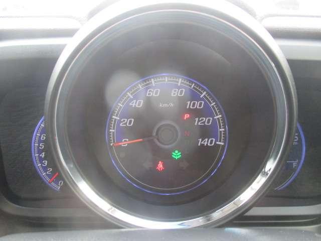 ホンダ N-ONE プレミアム 純正CDオーディオ 衝突軽減ブレーキ VSA