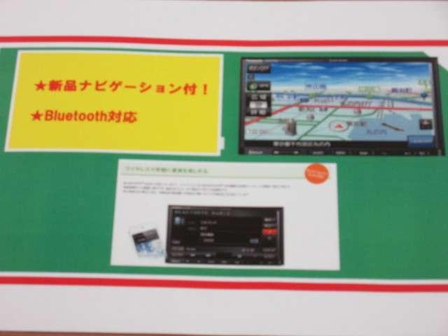 13G・Fパッケージ ワンオーナー スマートキー ETC付き(3枚目)