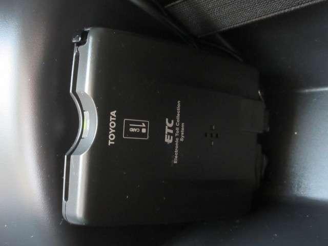 13G・Fパッケージ ワンオーナー スマートキー ETC付き(6枚目)