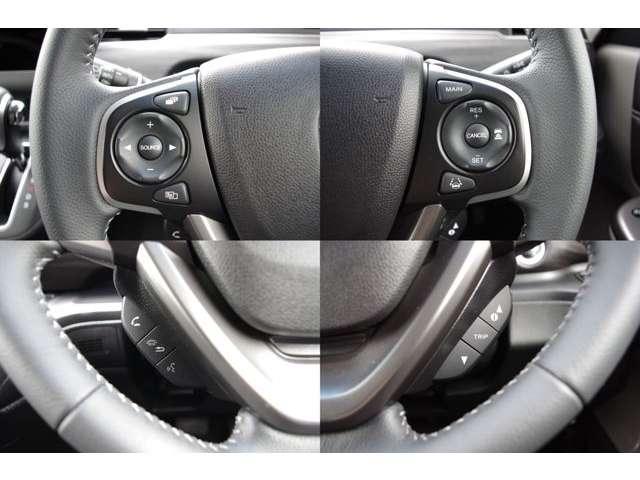 ☆中古車専用ボディーコート「ボディリフレッシュプラン」のご用意もございます☆ガラスコートですので艶や撥水性能はさることながら汚れが落ちやすくなりますので日々のお手入れが楽になりますよ☆