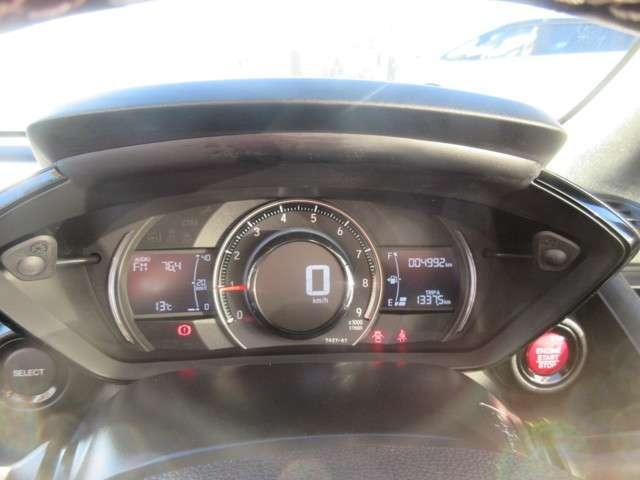 「ホンダ」「S660」「オープンカー」「栃木県」の中古車4