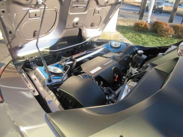 「ホンダ」「S660」「オープンカー」「栃木県」の中古車15