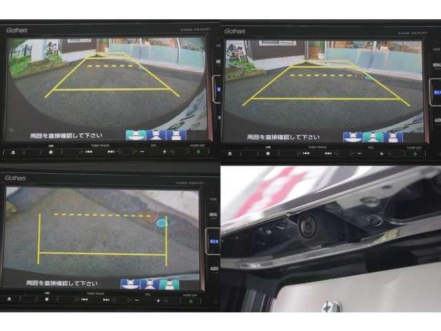 G・Lホンダセンシング カッパーブラウンスタイル 1オーナー・センシング純正ナビBカメラETC LED ETC ナビTV バックカメラ フルセグ(7枚目)