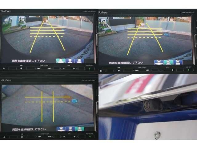 G・Lホンダセンシング 1オーナー・センシング純正ナビBカメラETC 1オーナ 地デジ ナビTV LEDヘッドランプ ESC ベンチシート 記録簿 DVD再生 メモリナビ クルーズコントロール 盗難防止 アイドリングS AC(7枚目)