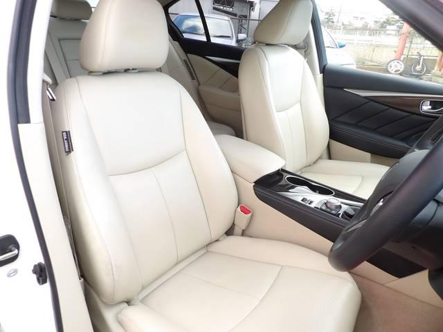日産 スカイライン 350GT ハイブリッド タイプP メーカーナビTV ETC