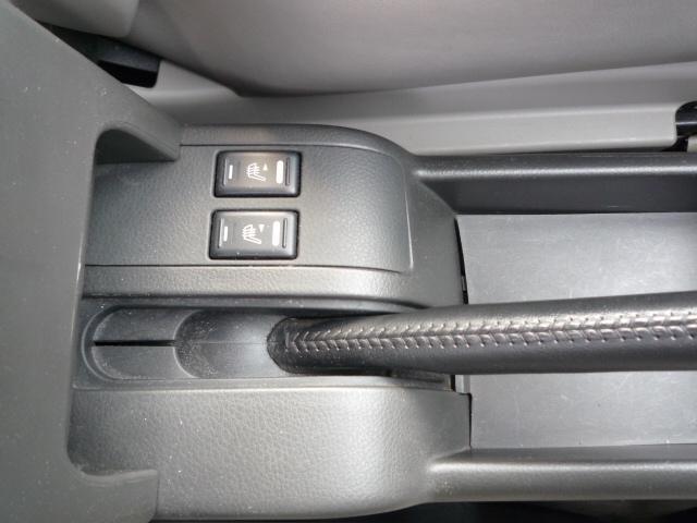 日産 エクストレイル カプロンシート 車検整備付き 純正アルミ キーレスエントリー