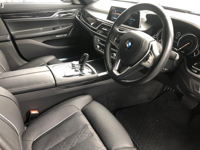 「BMW」「BMW」「セダン」「埼玉県」の中古車3