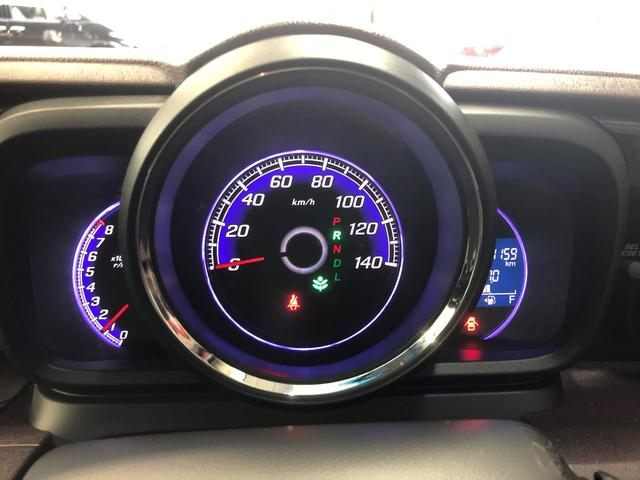 「ホンダ」「N-ONE」「コンパクトカー」「埼玉県」の中古車15