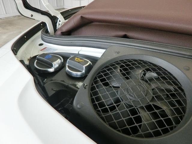 「ポルシェ」「ポルシェ」「オープンカー」「埼玉県」の中古車31