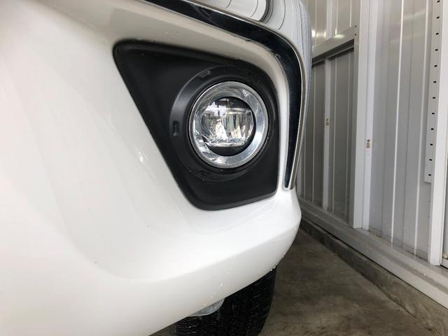 「トヨタ」「ハイラックス」「SUV・クロカン」「埼玉県」の中古車27