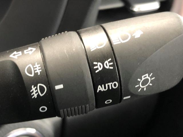 「トヨタ」「ハイラックス」「SUV・クロカン」「埼玉県」の中古車32