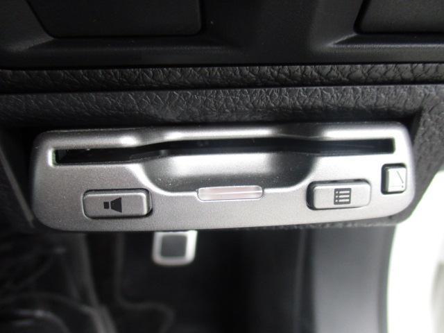 スバル レガシィツーリングワゴン 2.5I アイサイト ナビ