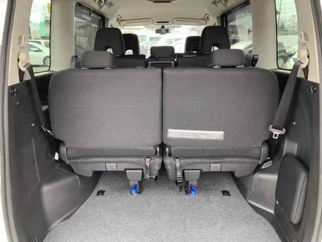 XV 社外7インチナビ/バックモニター/両側電動スライド/ETC/エマブレ/キーレス/Bluetooth バックカメラ オートクルーズコントロール 禁煙車 メモリーナビ パークアシスト アイドリングストップ(8枚目)