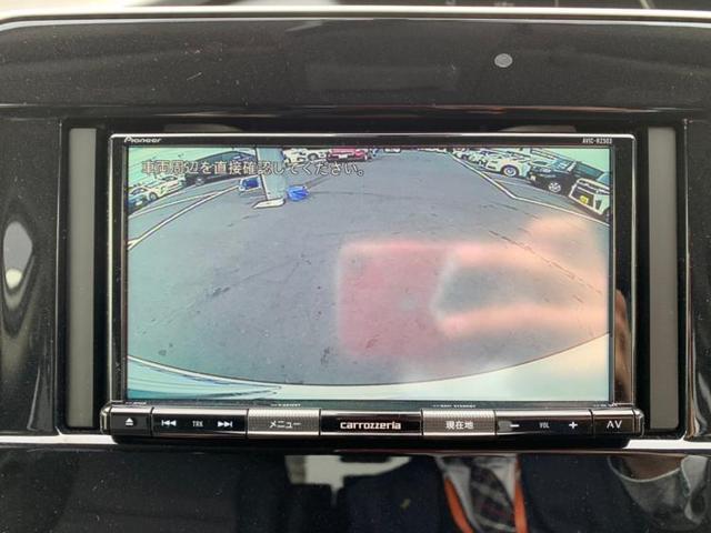 XV 社外7インチナビ/バックモニター/両側電動スライド/ETC/エマブレ/キーレス/Bluetooth バックカメラ オートクルーズコントロール 禁煙車 メモリーナビ パークアシスト アイドリングストップ(10枚目)