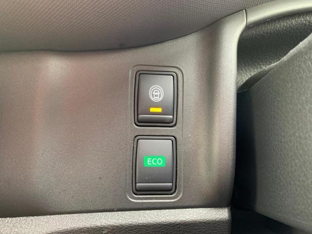 XV 社外7インチナビ/バックモニター/両側電動スライド/ETC/エマブレ/キーレス/Bluetooth バックカメラ オートクルーズコントロール 禁煙車 メモリーナビ パークアシスト アイドリングストップ(12枚目)