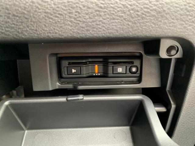 XV 社外7インチナビ/バックモニター/両側電動スライド/ETC/エマブレ/キーレス/Bluetooth バックカメラ オートクルーズコントロール 禁煙車 メモリーナビ パークアシスト アイドリングストップ(14枚目)