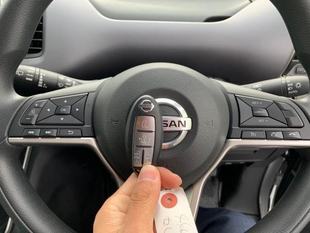 XV 社外7インチナビ/バックモニター/両側電動スライド/ETC/エマブレ/キーレス/Bluetooth バックカメラ オートクルーズコントロール 禁煙車 メモリーナビ パークアシスト アイドリングストップ(15枚目)