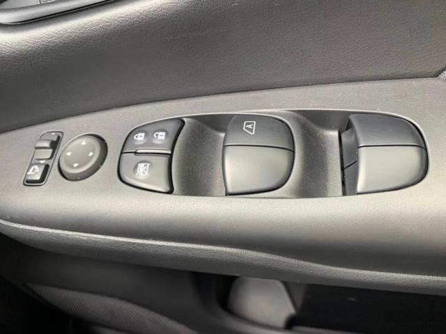 XV 社外7インチナビ/バックモニター/両側電動スライド/ETC/エマブレ/キーレス/Bluetooth バックカメラ オートクルーズコントロール 禁煙車 メモリーナビ パークアシスト アイドリングストップ(17枚目)