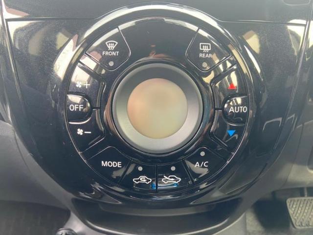 eパワーX 純正ナビ/アラウンドビュー/エマージェンシーブレーキ/ETC/プッシュスタート/車線逸脱防止支援システム/EBD付ABS/横滑り防止装置/アイドリングストップ/エアバッグ 運転席/エアバッグ 助手席(10枚目)