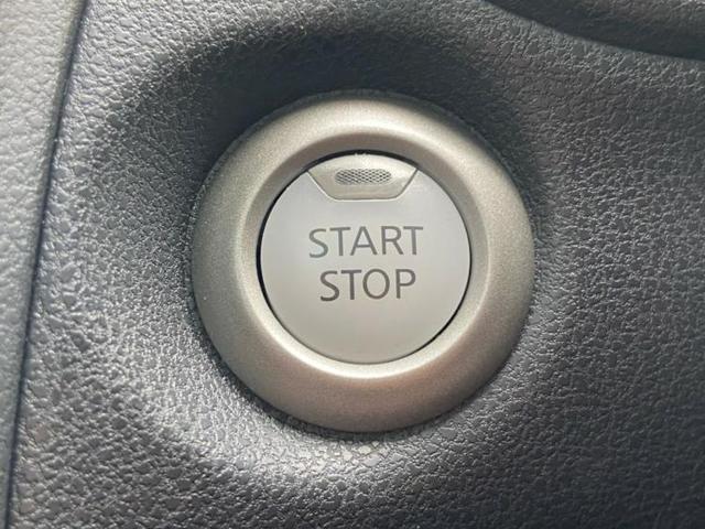 eパワーX 純正ナビ/アラウンドビュー/エマージェンシーブレーキ/ETC/プッシュスタート/車線逸脱防止支援システム/EBD付ABS/横滑り防止装置/アイドリングストップ/エアバッグ 運転席/エアバッグ 助手席(13枚目)