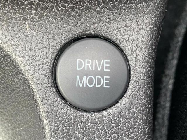 eパワーX 純正ナビ/アラウンドビュー/エマージェンシーブレーキ/ETC/プッシュスタート/車線逸脱防止支援システム/EBD付ABS/横滑り防止装置/アイドリングストップ/エアバッグ 運転席/エアバッグ 助手席(14枚目)