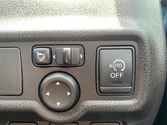 X 純正 7インチ メモリーナビ/ETC/EBD付ABS/アイドリングストップ/TV/エアバッグ 運転席/エアバッグ 助手席/アルミホイール/パワーウインドウ/キーレスエントリー/パワーステアリング(14枚目)