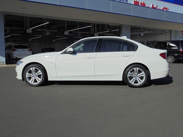 BMW BMW 320iスポーツ