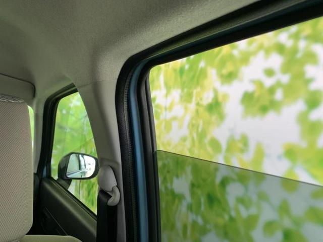 「ダイハツ」「ミラトコット」「軽自動車」「群馬県」の中古車16