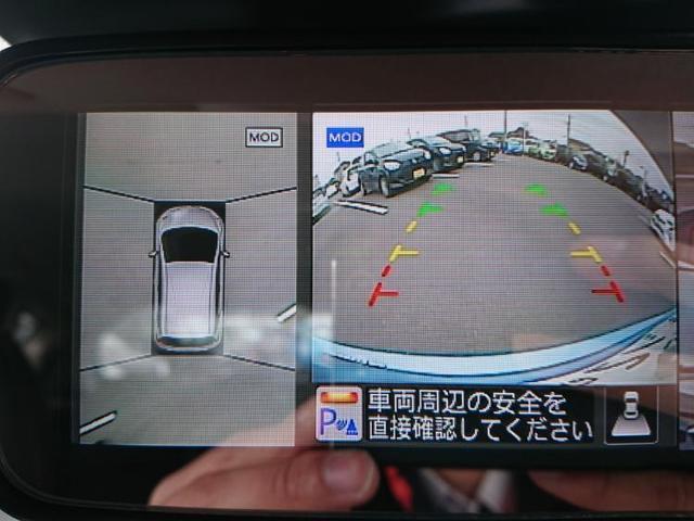 「日産」「ノート」「コンパクトカー」「群馬県」の中古車10
