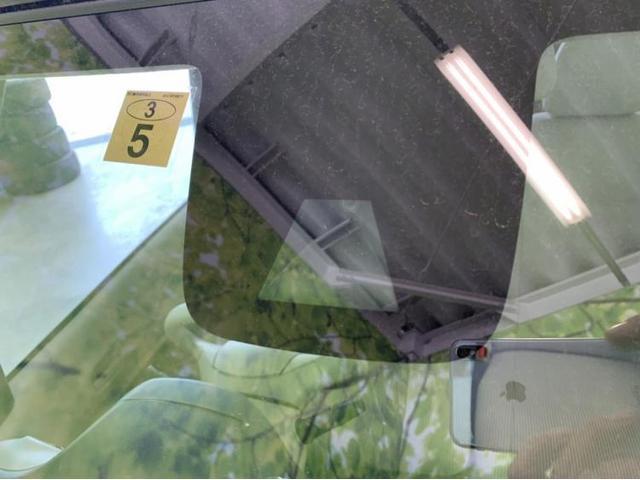 S エマージェンシーブレーキ ドラレコ 両側スライドドア(11枚目)