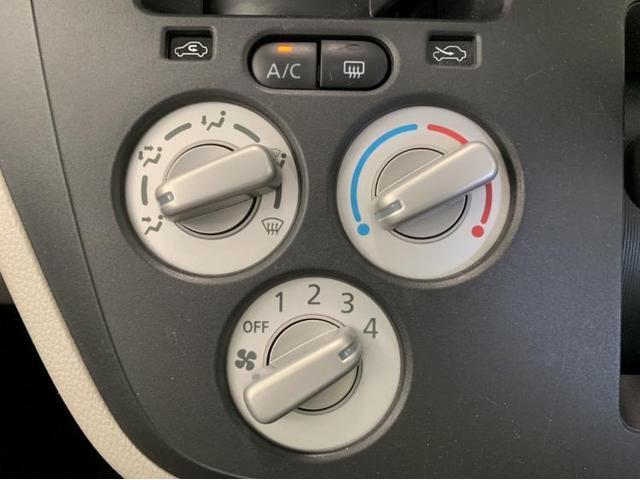 S エマージェンシーブレーキ ドラレコ 両側スライドドア(16枚目)