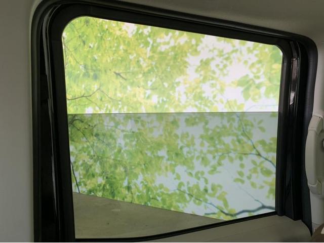 S エマージェンシーブレーキ ドラレコ 両側スライドドア(18枚目)